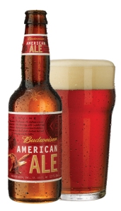 large_budweiser-american-ale-bottle-and-glass