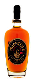 michters10